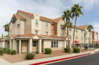 Towneplace Suites By Marriott Phoenix Image