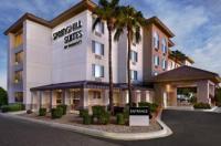Springhill Suites By Marriott Phoenix Glendale/Peoria