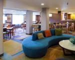 Cranberry Township Pennsylvania Hotels - Quality Inn Pittsburgh Cranberry Township