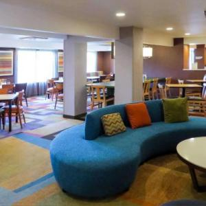 Quality Inn Pittsburgh Cranberry Township