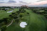 Four Seasons Resort And Club Dallas At Las Colinas Image