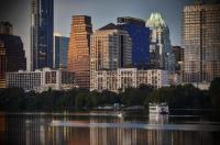 Four Seasons Hotel Austin Image