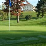 Inn at Lenape Heights-Golf Resort and Event Center