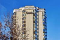 Hotel Deca Image