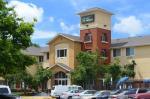 Aurora Colorado Hotels - Extended Stay America - Denver - Aurora North