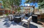 Boulder Colorado Hotels - Homewood Suites By Hilton Boulder