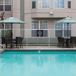 Starfire Sports Complex Hotels - Homewood Suites By Hilton Seattle Tacoma Airport/Tukwila