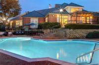 Homewood Suites By Hilton Dallas/Irving/Las Colinas Image