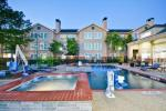 Lewisville Texas Hotels - Homewood Suites By Hilton Dallas/lewisville
