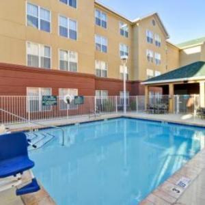 Homewood Suites By Hilton Phoenix-Biltmore