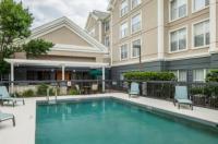Homewood Suites By Hilton Austin-Arboretum/Nw Image