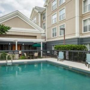 Homewood Suites By Hilton® Austin-Arboretum/Nw