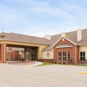 Homewood Suites By Hilton Toledo/Maumee