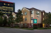 Homewood Suites By Hilton Houston-Westchase Image
