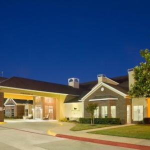 Homewood Suites By Hilton Dallas/park Central Area