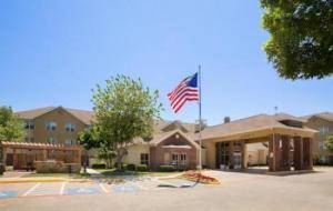 Homewood Suites By Hilton Dallas/park Central Area
