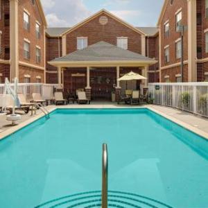 Dyer Observatory Hotels - Homewood Suites By Hilton Nashville-Brentwood