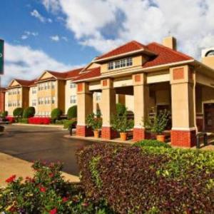 Homewood Suites by Hilton-Longview