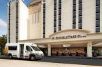 Thorofare New Jersey Hotels - DoubleTree By Hilton Philadelphia Airport