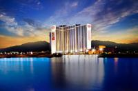 Grand Sierra Resort And Casino Image