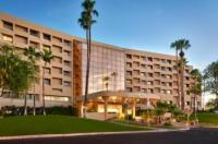Hilton Tucson East Image