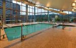 Bradfordwoods Pennsylvania Hotels - Wyndham Grand Pittsburgh Downtown