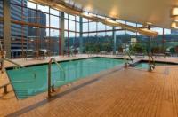 Wyndham Grand Pittsburgh Downtown Image