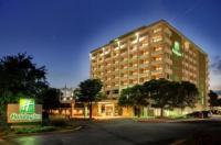 Holiday Inn Austin Midtown Image