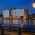Tapestry By Hilton Wilmington-Riverside