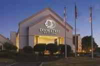 Doubletree By Hilton Cleveland Independence
