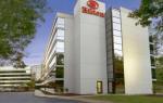 Hillsborough North Carolina Hotels - Hilton Durham Near Duke University