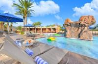 Pointe Hilton Tapatio Cliffs Resort Image