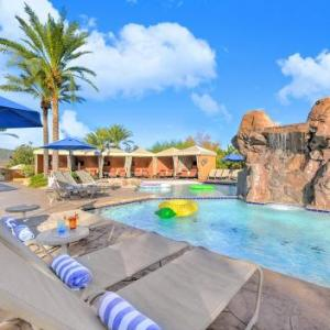 Joe's Grotto Hotels - Pointe Hilton Tapatio Cliffs Resort