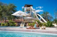 Arizona Grand Resort And Spa Image