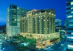 Wormleysburg Pennsylvania Hotels - Hilton Harrisburg And Towers