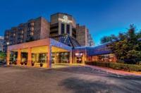 Doubletree Hotel Memphis Image