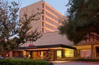 Hilton University Of Houston Image