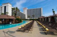 Hilton Galveston Island Resort Image