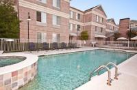 Hilton Garden Inn Dallas/Addison Image