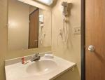 Ruther Glen Virginia Hotels - Super 8 By Wyndham Ruther Glen Kings Dominion Area