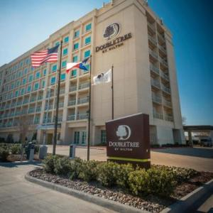 Doubletree By Hilton Dallas - Love Field