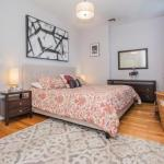 Brookline Village 2 Bedroom by STARS of Boston