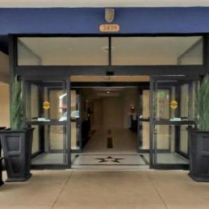Pennsylvania National Guard Armory Hotels - Best Western Plus Philadelphia Bensalem Hotel