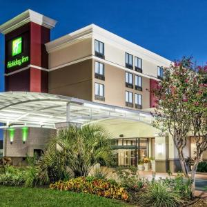 Hotels near Stafford Centre - Holiday Inn Houston SW - near Sugar Land
