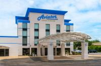 Holiday Inn St. Louis-South County Center Image