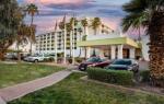 Mesa Arizona Hotels - Holiday Inn Phoenix-mesa