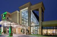 Holiday Inn Virginia Beach - Norfolk Image