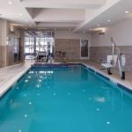 Holiday Inn Detroit Northwest -Livonia