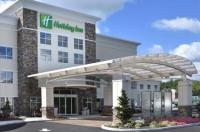 Holiday Inn Canton Belden Village