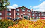 Farmington Connecticut Hotels - Extended Stay America - Hartford - Farmington